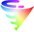 [Windows] AE、PR快速编码软件:Voukoder 【v8版本】支持最新2021Adobe